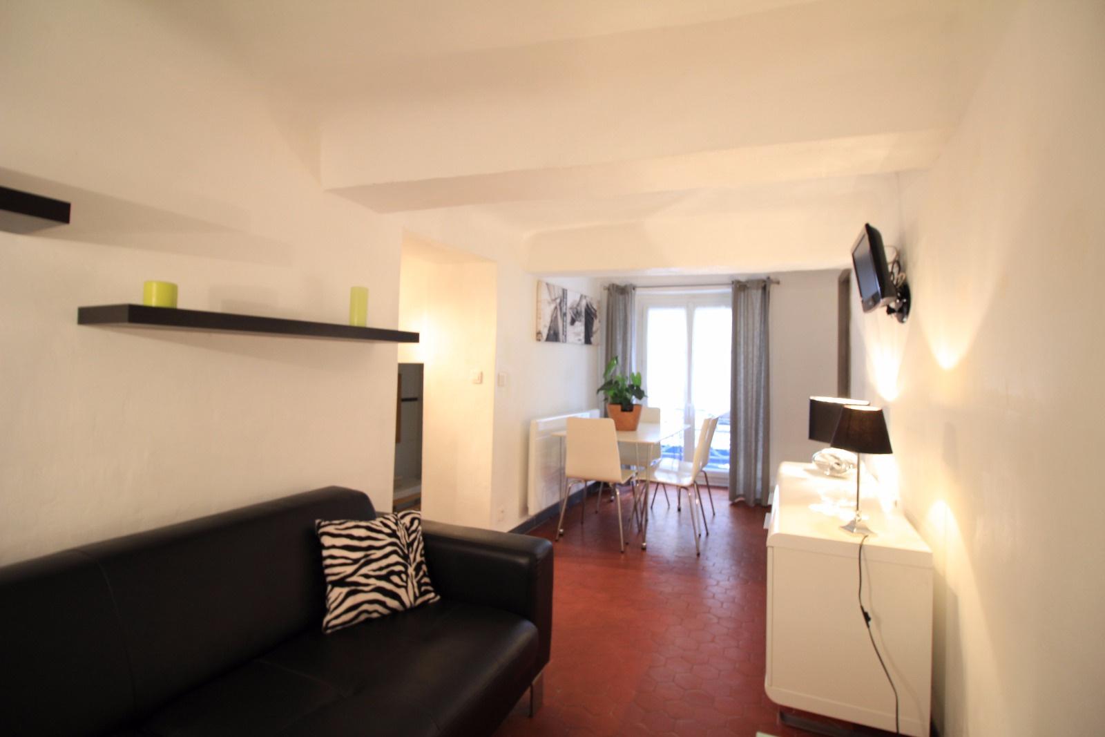 Location Appartement Meubl Cannes Et Environ Avec