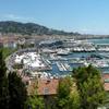 Ventes à Cannes