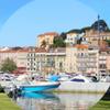 Nos offres à Cannes centre