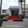Location congrès à Cannes