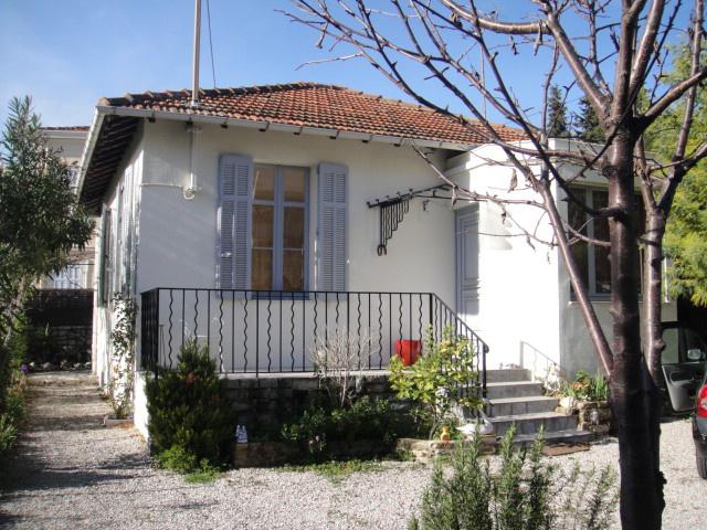 Achat maison cannes ventana blog for Achat maison cannes